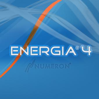 system rozliczania i monitorowania zużycia lub produkcji mediów energetycznych