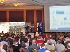 Spotkanie Firmowe 2017 Schrack Technik