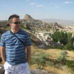 Wojciech Gurdak Doradca handlowy e-mail: wojciech.gurdak@numeron.pl tel. kom.:  48 609 681 603