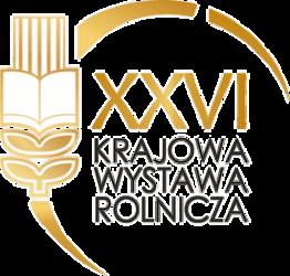 XXVI Krajowa Wystawa Rolnicza