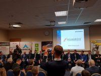 """Konferencja """"Energia i media techniczne w produkcji"""" 2"""