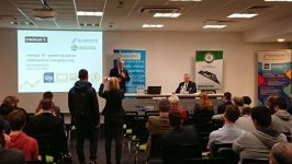 Energia4 - system wsparcia efektywności energetycznej