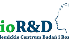 Akademickie Centrum Badań i Rozwoju BioR&D
