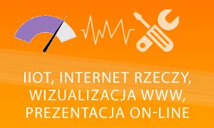 banner_IoT