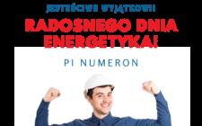 DZIEN-ENERG