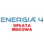 ENERGIA4. Opłata Mocowa