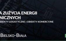 optymalizacja-zuzycia-energii-2021-bielsko-biala