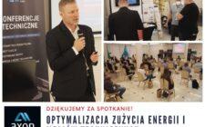 Optymalizacja-zuzycia-energii-i-mediow-technicznych
