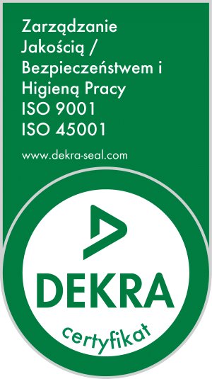 ISO_9001_45001_pol_tc_p