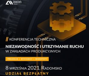 UR-Radomsko_m